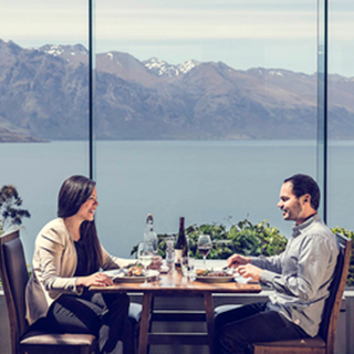 South Eatery - Queenstown