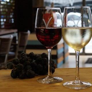 Vivant! Restaurant & Bar - Wellington