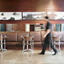 Vivant! Restaurant & Bar - Wellington (1)