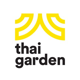 Thai Garden Papanui - Christchurch