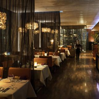La VIE - Creative French Cuisine - Bangkok