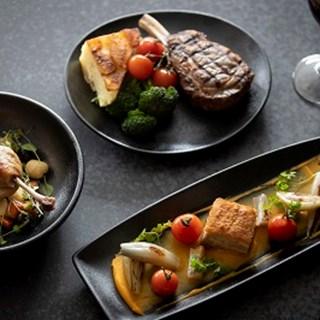 350 Restaurant & Lounge - Parramatta