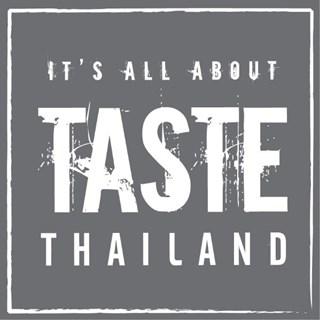 Taste - Banglamphulang