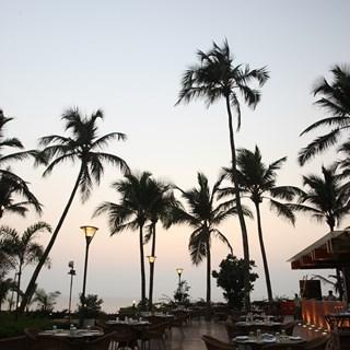 Bageecha - Mumbai