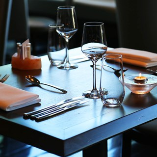 Jpb Restaurant - Sydney