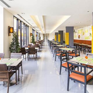 Taste Restaurant - Hua  Hin