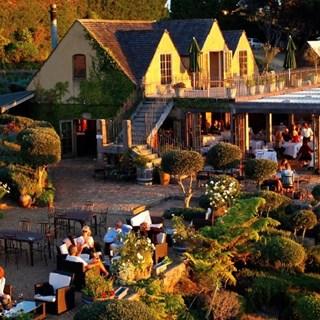 Mudbrick Vineyard & Restaurant  - Oneroa