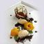 Mudbrick Vineyard & Restaurant  - Oneroa (1)