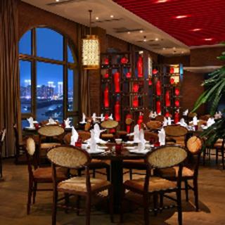 Le Chinois - Macau