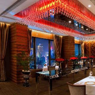 Prive - Macau