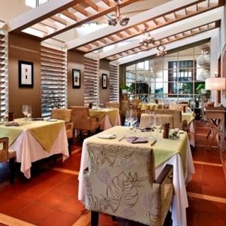 LE 17 Bistro - Ho Chi Minh City