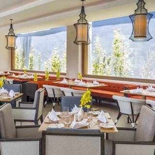 Lemongrass restaurant - Danang
