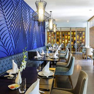 Ca Chuon Co Seafood Restaurant - Danang