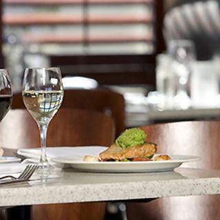 M Restaurant - Rosehill