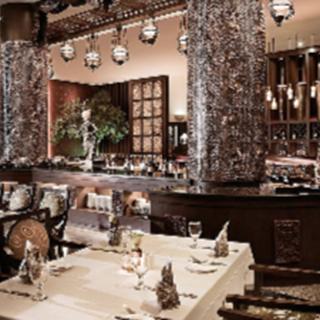 Srikandi Restaurant - Solo
