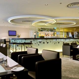 Tasca Bar - Kowloon
