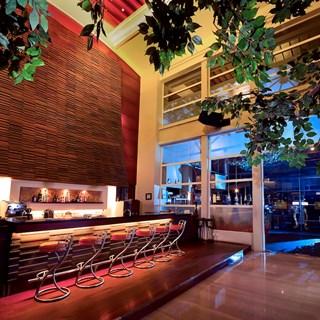 Citrus Restaurant & Bar - Semarang