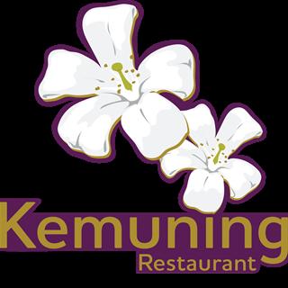 Kemuning (All Day Dining) - Karawang Barat