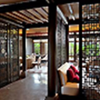 The One Chinese Restaurant - Sanya