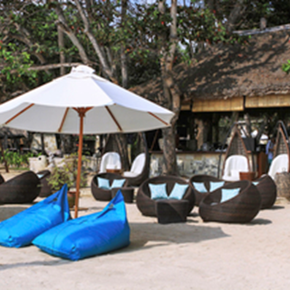 Cocos Beach Restaurant - Badung