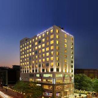 Cayenne - Hyderabad