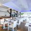 @Beach Restaurant  - Koh Samui (1)