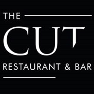 The CUT Restaurant & Bar - Auckland