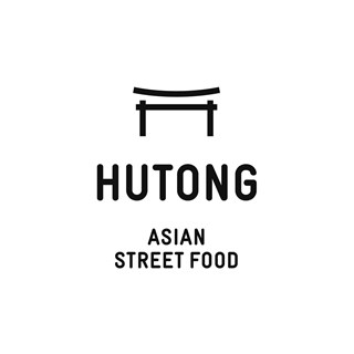 Hutong - Dunedin
