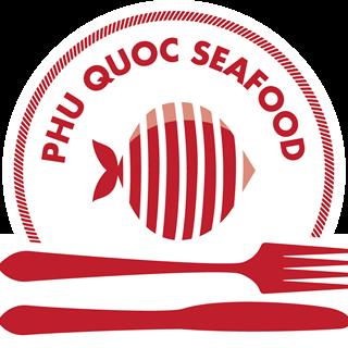 Phu Quoc Seafood Restaurant - Phu Quoc