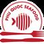 Phu Quoc Seafood Restaurant - Phu Quoc (1)