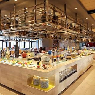 Food Exchange - Phu Quoc