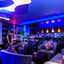 Dee Lounge & Beer Garden  - Bangkok (1)
