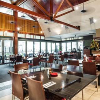 Essence Bar and Grill  - Darwin