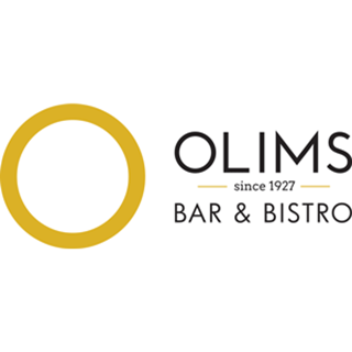 Olims Bar & Bistro - Braddon
