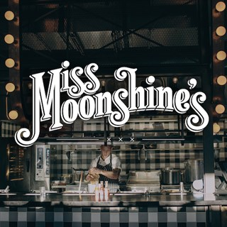 Miss Moonshine's - Auckland