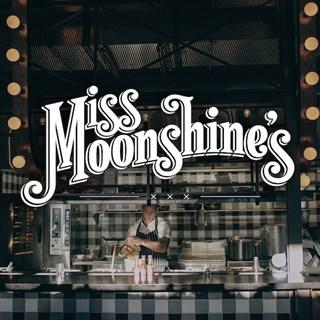 Miss Moonshine's