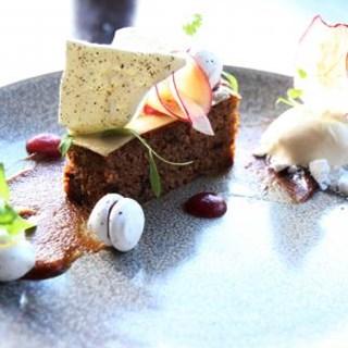 Kobe Cuisine  - Arrowtown