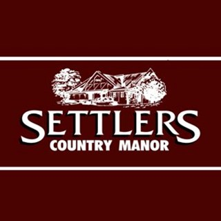 Settlers Country Manor - Waimauku