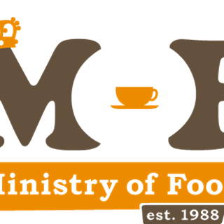 Ministry of Food - Bar and Kitchen   - Wellington