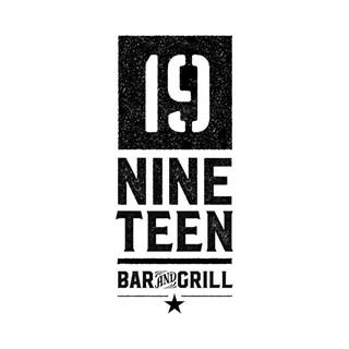 Nineteen Bar & Grill - St Peter Port