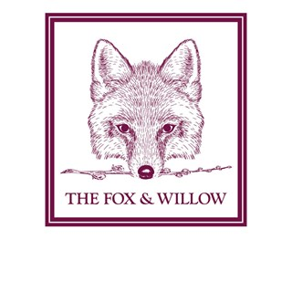 The Fox & Willow - Ayr