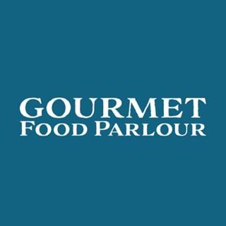 Gourmet Food Parlour Santry - Santry