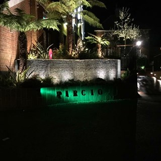 Pircio Restaurant - Bishops Stortford