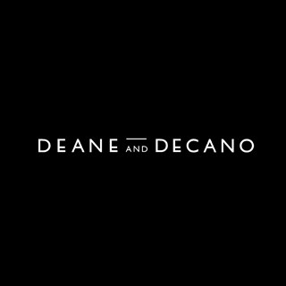 Deane and Decano - Belfast