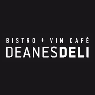 Deanes Deli Bistro & Vin Cafe - Belfast