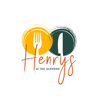 Henry's at the Glenside - Drogheda