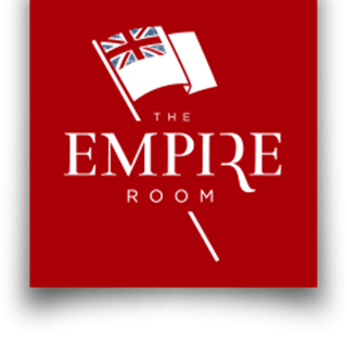 The Empire Room - Ramsgate