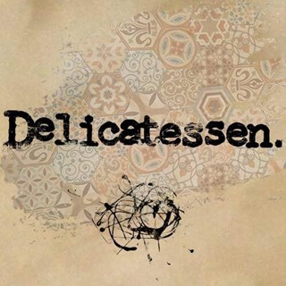 Delicatessen - London