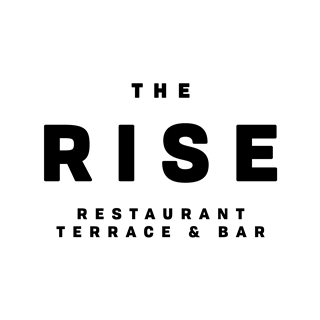 The Rise Restaurant Terrace & Bar - York