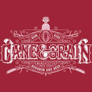 Cane and Grain - Manchester